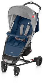 Baby Design Espiro, Magic New-Denim