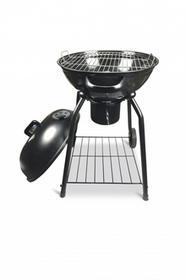 Vega grill węglowy 113