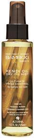 Alterna Bamboo Smooth Kendi Dry Oil Mist, olejek do włosów, 125 ml