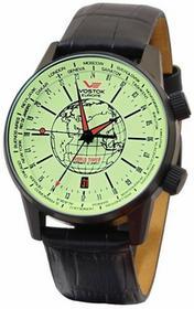 Vostok Europe 2426-5604240