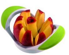 Westmark Krajalnica do jabłek gruszek. 51622270