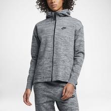 Nike Kurtka NSW Tech Knit (835641-060) 835641-060