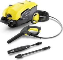 Karcher K 5 Compact Home (1.630-724.0)