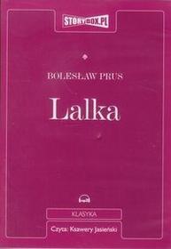 StoryBox.pl Bolesław Prus Lalka. Audiobook