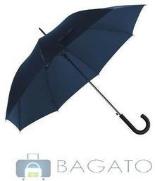 Samsonite Parasol Parasolka RAIN PRO 102cm średnicy import2.product-669-0