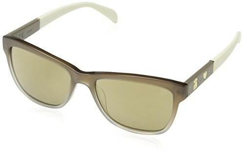 005898f02061 Tous damskie okulary przeciwsłoneczne - jeden rozmiar B01LXNE4H3 ...