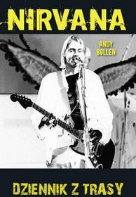 In Rock Nirvana - Andy Bollen