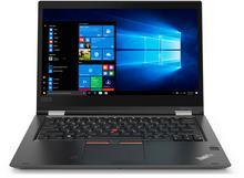 Lenovo ThinkPad X380 Yoga (20LH000PPB)