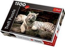 Trefl Tygrys bengalski 26075
