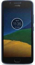 Motorola Moto G5 2GB/16GB Niebieski