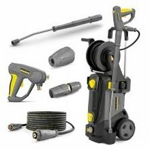 Karcher HD 5/12 CX PLUS (1.520-121.0)
