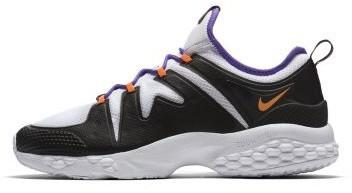 best cheap 3e66a dac75 Nike Air Zoom LWP16 SP 918226-007 czarny
