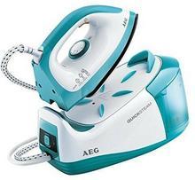 AEG DBS3340