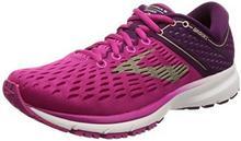 e41368cb -27% Brooks damskie buty do biegania Ravenna 9 - różowy - 38 EU B078TZ9Z21