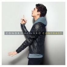 EMI Records Ltd Contrast Conor Maynard