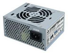 Chieftec SFX 450W
