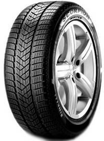 Pirelli Scorpion Winter 285/45R19 111V