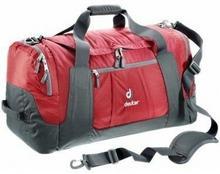 21be669caff5d Deuter Cargo Bag EXP – ceny, dane techniczne, opinie na SKAPIEC.pl