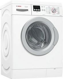 Bosch WAE24240PL