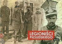 KARTA Legioniści Piłsudskiego - Adam Dylewski