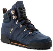 quality design 187c9 efd90 Adidas Buty Jake Boot 2.0 BY4110 ConavyTacoraCblack