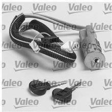 VALEO Blokada kierownicy VALEO 256578