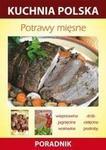 Potrawy mięsne Anna Smaza