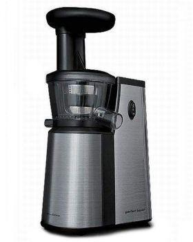 Eldom PJ600 Srebrny