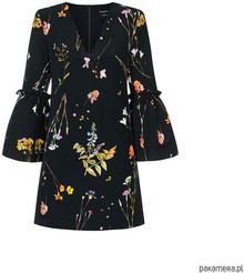 Sukienka Bell czarna
