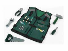 Klein Kamizelka z narzędziami Bosch