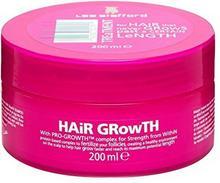 Lee Stafford preparat wspomagający wzrost włosów, 200ml 200ml 200217