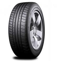 Dunlop SP Sport Fastresponse 185/65R15 88H