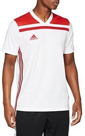 Adidas męski regista 18 JSY koszulkach-Team koszulkach - xxxl CE8969