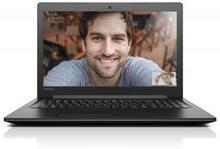 Lenovo IdeaPad 310 (80TV019HPB)