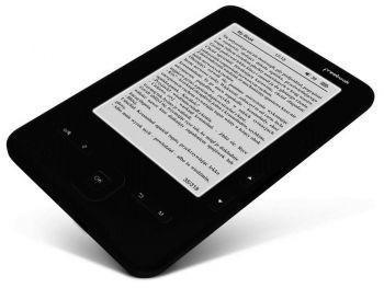 Lark FreeBook 4.3