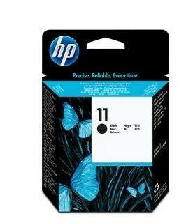 HP Nr 11 C4810AE