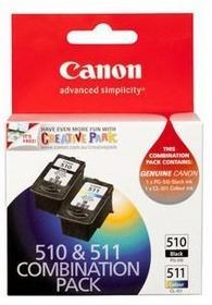 Canon PG510 Black