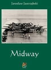 Attyka Jarosław Jastrzębski Midway