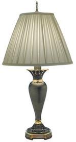 Stiffel Lampa stołowa Chattanooga SF/CHATTANOOGA code16334