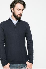 Kensington Sweter 1A7533