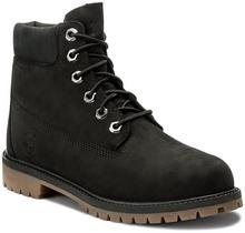 Timberland Trapery 6 In Premium Wp Boot A14ZO Black