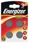 Energizer Bateria CR 2032 /2szt. 628747