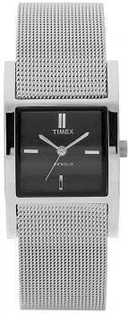 Timex Classic T2J911
