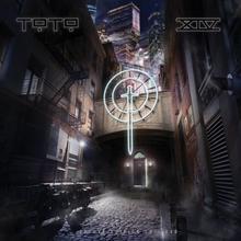 Toto TOTO XIV CD+DVD)