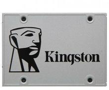Kingston UV400 480GB SUV400S3B7A/480G