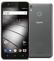 Gigaset GS270 16GB Dual Sim Szary