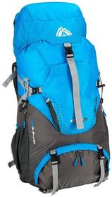 Abbey Plecak turystyczny trekkingowy 60L 21QI-BAG