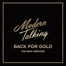 Modern Talking Back for Gold New Version)