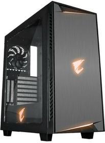 Gigabyte AC300W czarna