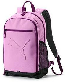 c60441e614bca -27% Puma dorośli Buzz Backpack plecak